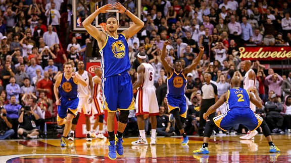 play_g_stephen-curry_mb_576