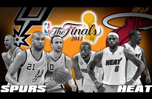 Photo by Jonathan Asuncion. (Philstar.com/NBA.com Philippines)